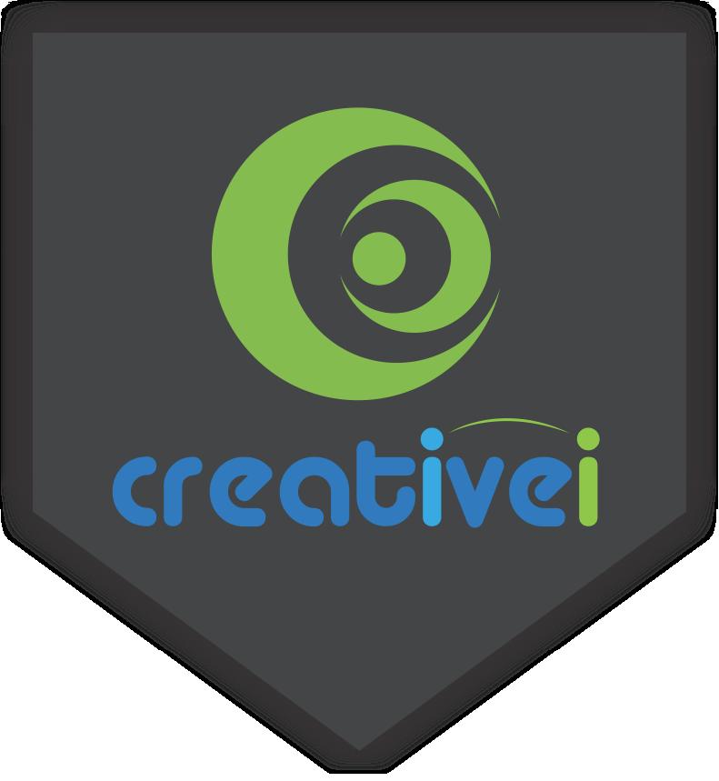 Creativei
