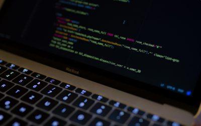 Quais tipos de site que existem e qual o ideal para o seu negócio