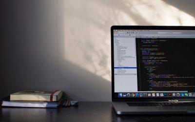 5 Motivos de porque a sua empresa deve ter um site